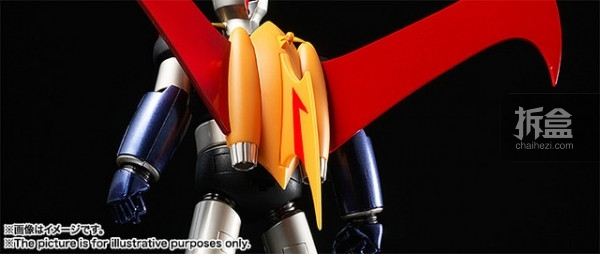 bandai-SR-5th-mazinga (4)