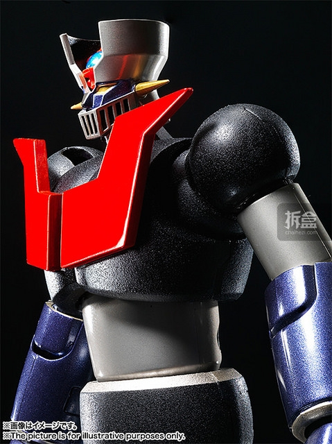 bandai-SR-5th-mazinga (8)