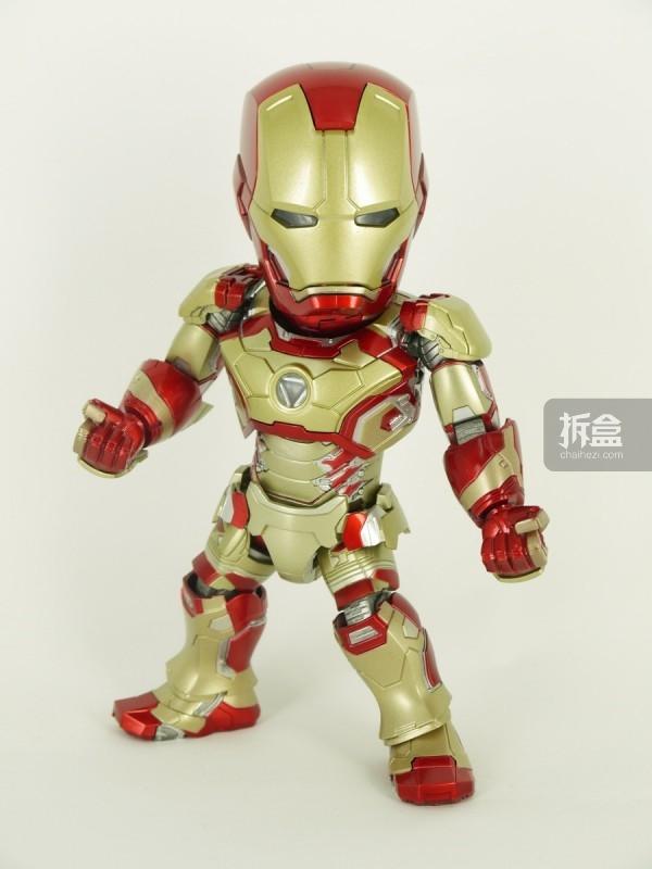 herocross-ironman-mk42-by-ven-002