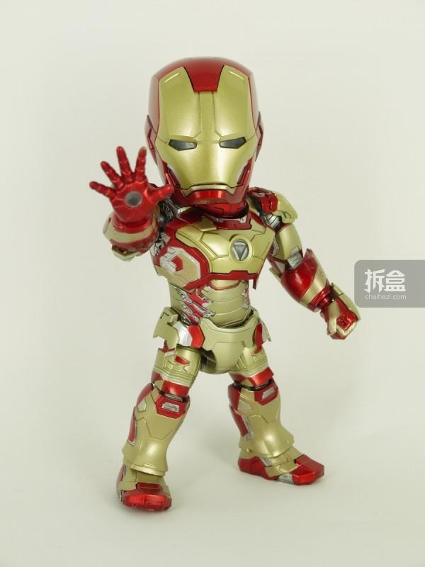 herocross-ironman-mk42-by-ven-003
