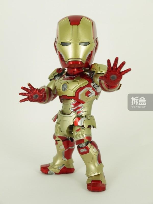 herocross-ironman-mk42-by-ven-004