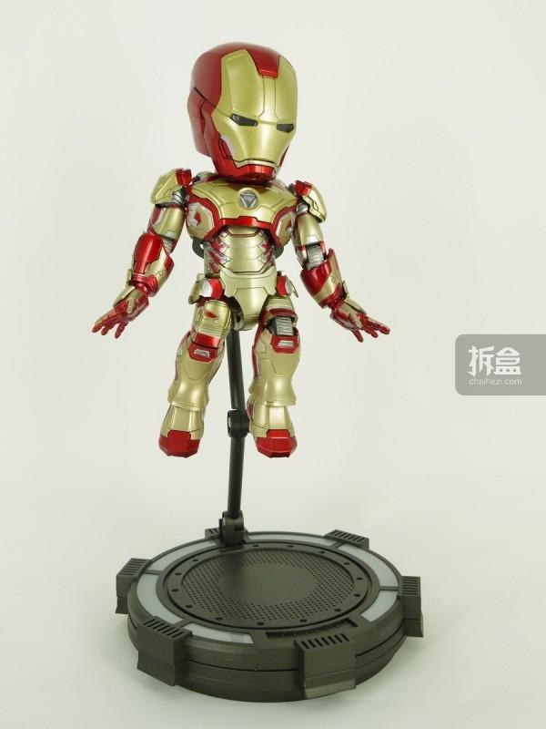 herocross-ironman-mk42-by-ven-005