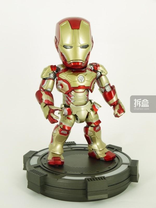 herocross-ironman-mk42-by-ven-006
