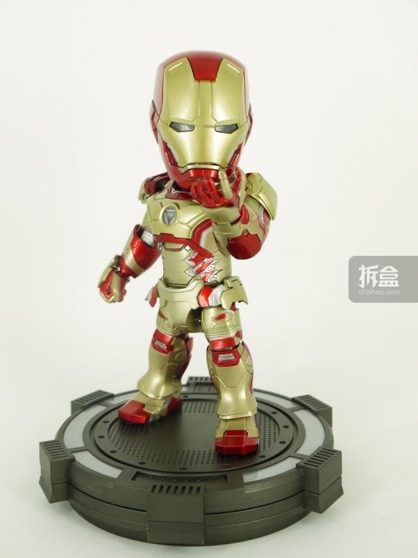herocross-ironman-mk42-by-ven-007