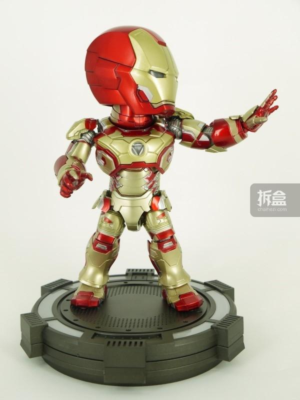 herocross-ironman-mk42-by-ven-008