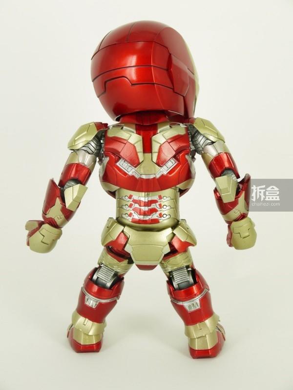 herocross-ironman-mk42-by-ven-009