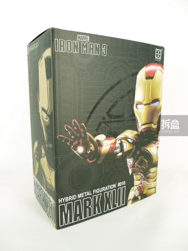 herocross-ironman-mk42-by-ven-012