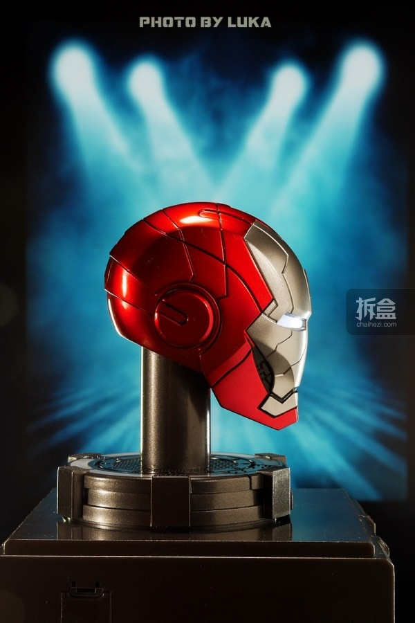 kingarts-ironman-helmet-s4-luka (10)