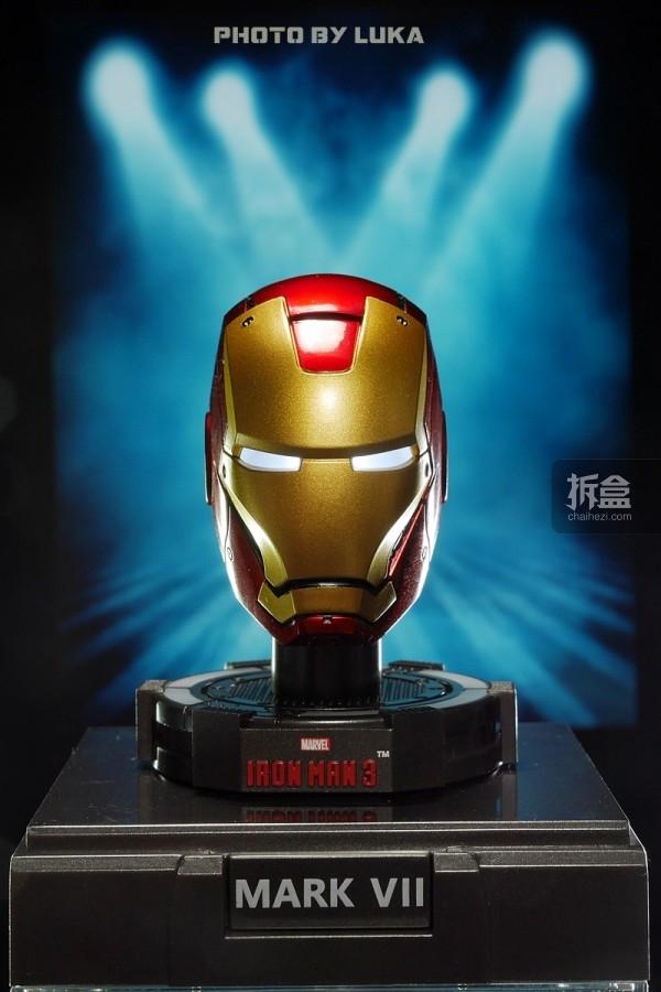 kingarts-ironman-helmet-s4-luka (12)
