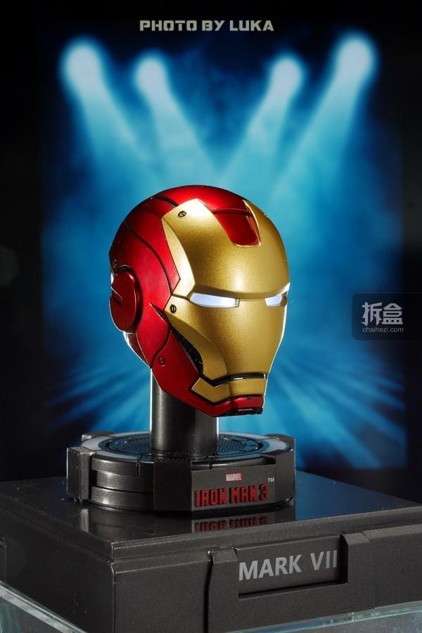 kingarts-ironman-helmet-s4-luka (13)