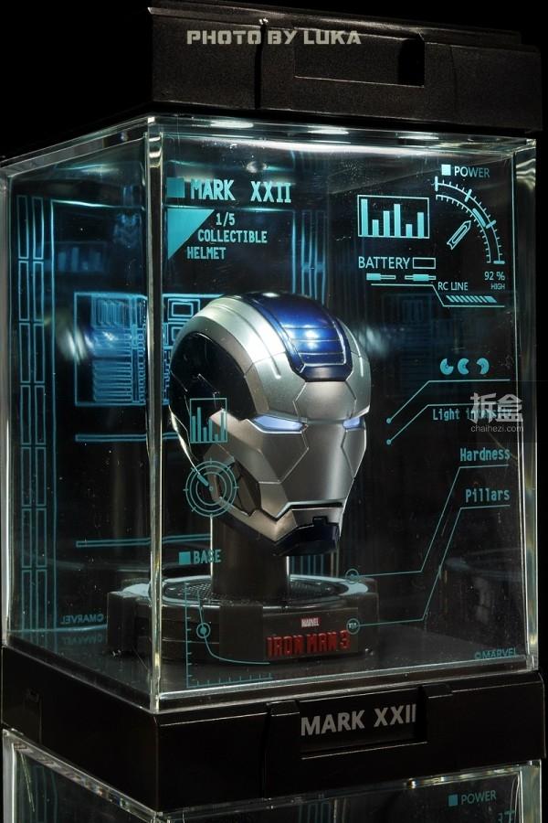 kingarts-ironman-helmet-s4-luka (21)