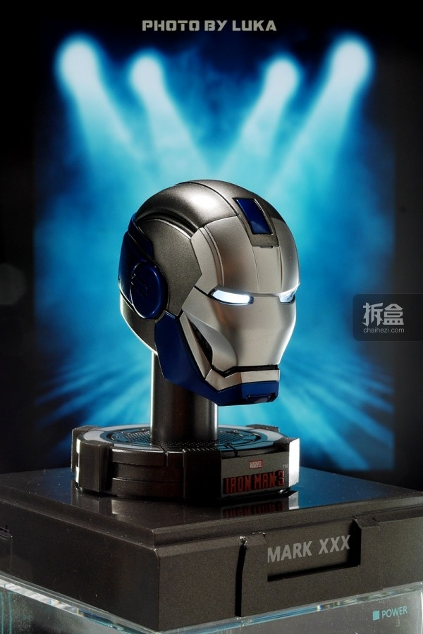 kingarts-ironman-helmet-s4-luka (27)