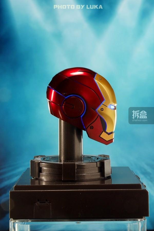 kingarts-ironman-helmet-s4-luka (3)