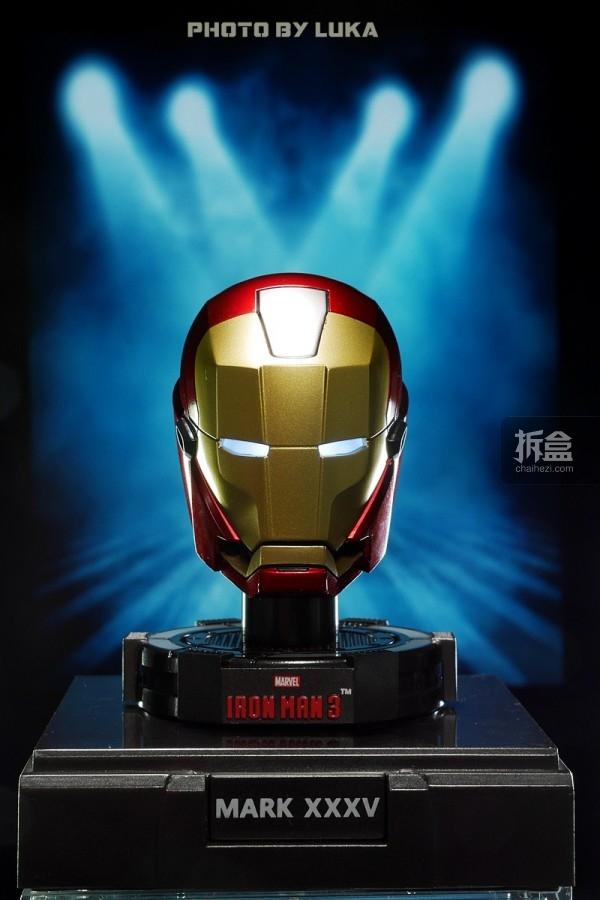 kingarts-ironman-helmet-s4-luka (32)