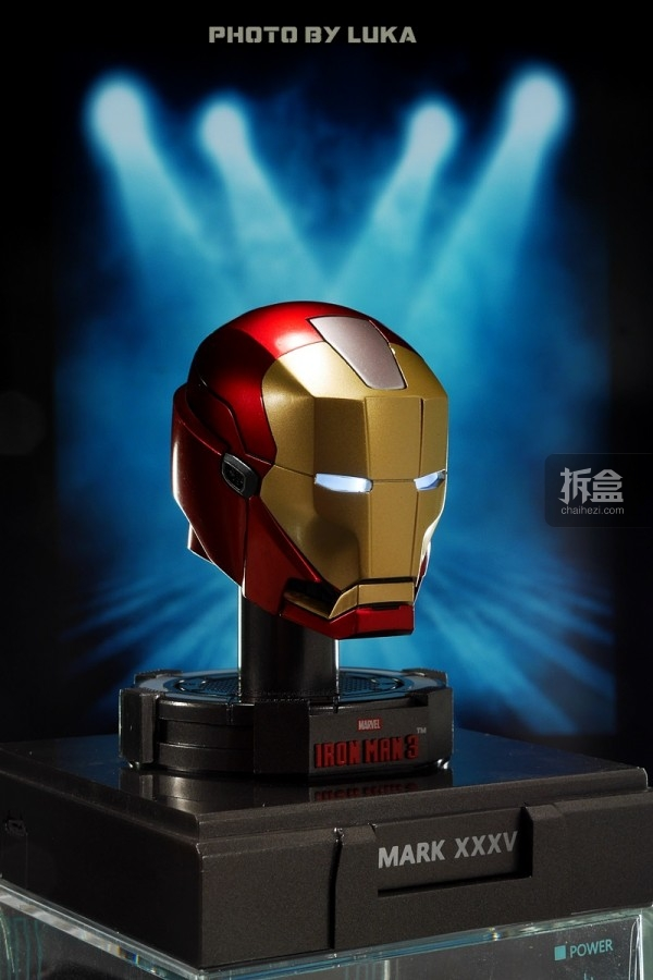 kingarts-ironman-helmet-s4-luka (33)
