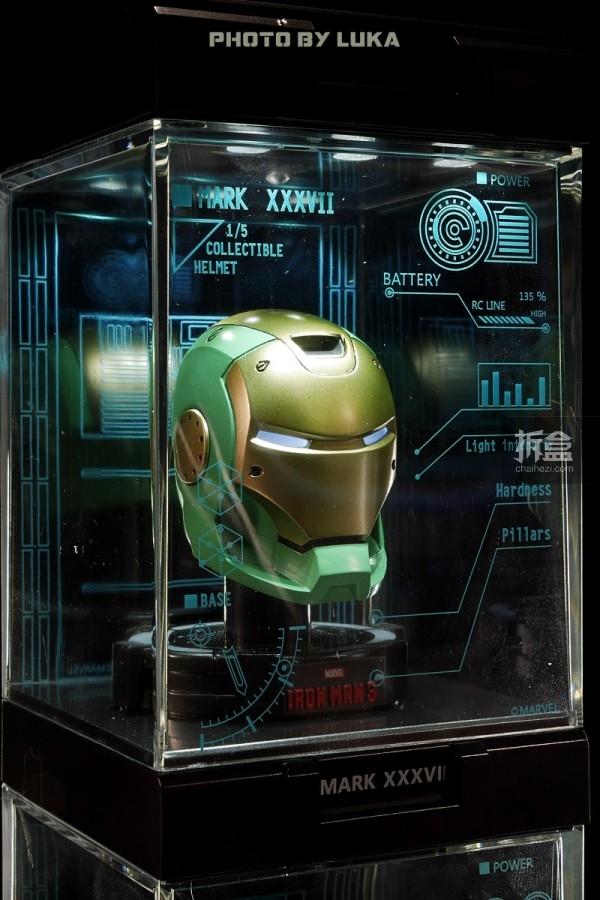 kingarts-ironman-helmet-s4-luka (36)