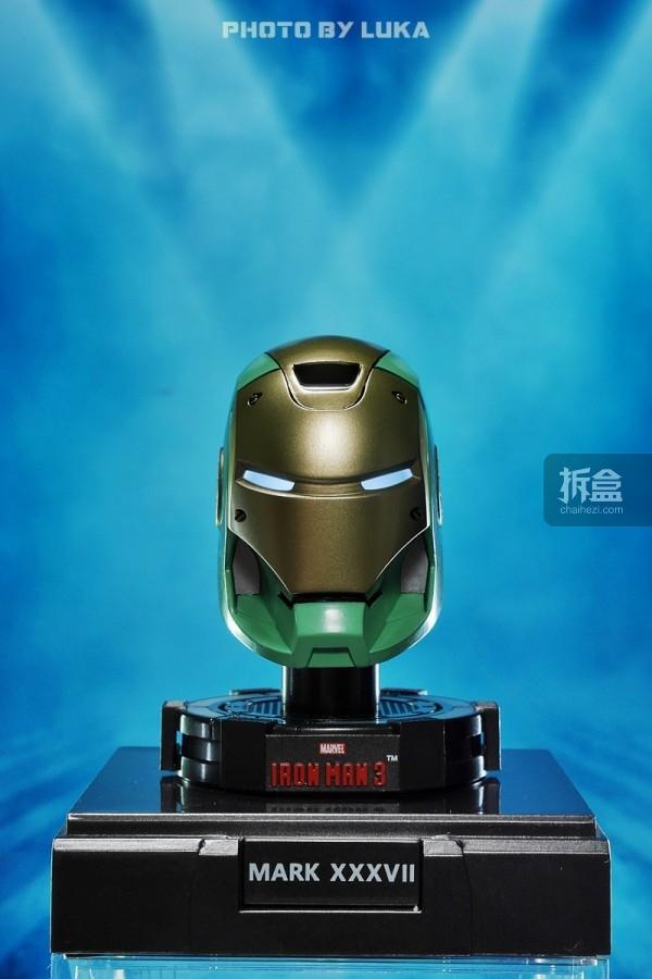 kingarts-ironman-helmet-s4-luka (37)