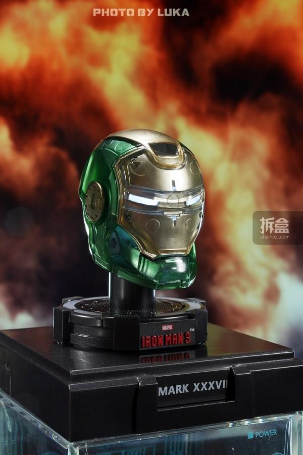 kingarts-ironman-helmet-s4-luka (43)