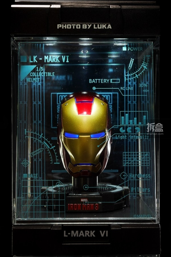 kingarts-ironman-helmet-s4-luka