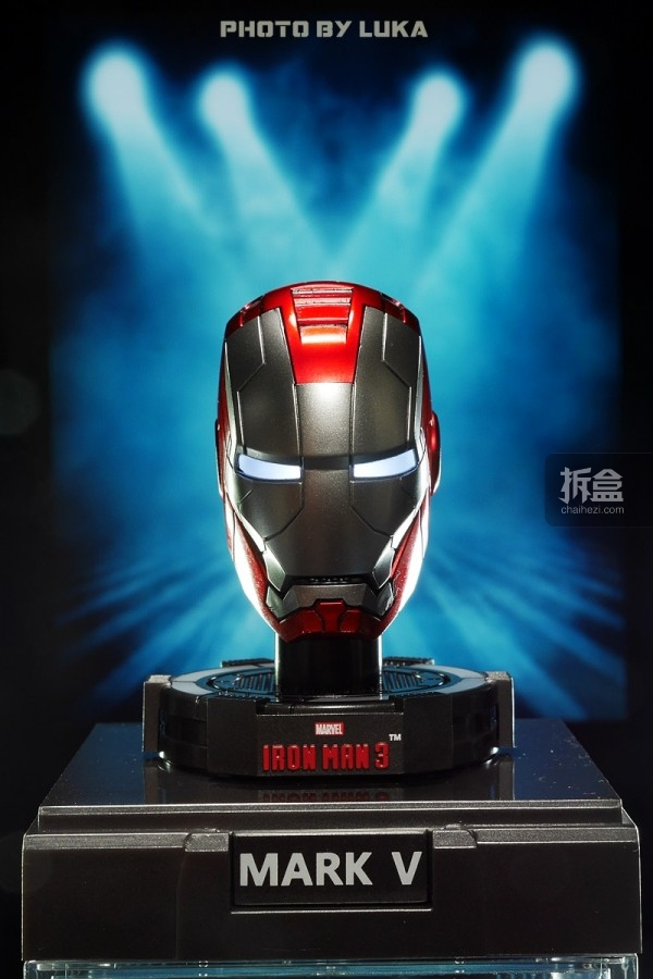 kingarts-ironman-helmet-s4-luka (7)