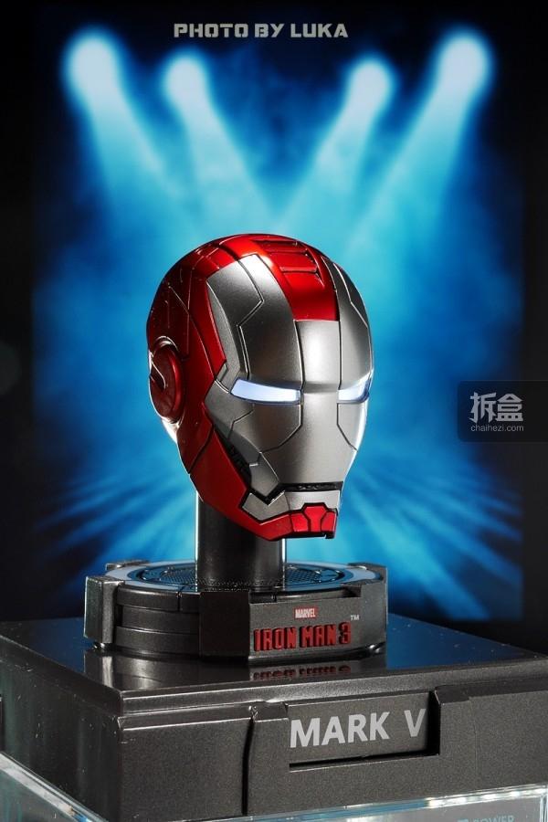 kingarts-ironman-helmet-s4-luka (8)