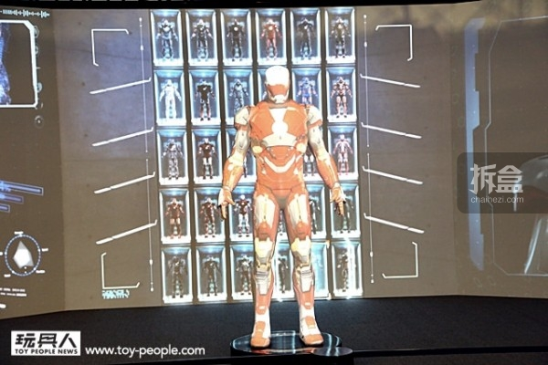 marvel-taiwan-heroshow-toypeople (100)
