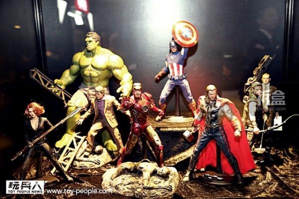 marvel-taiwan-heroshow-toypeople-1