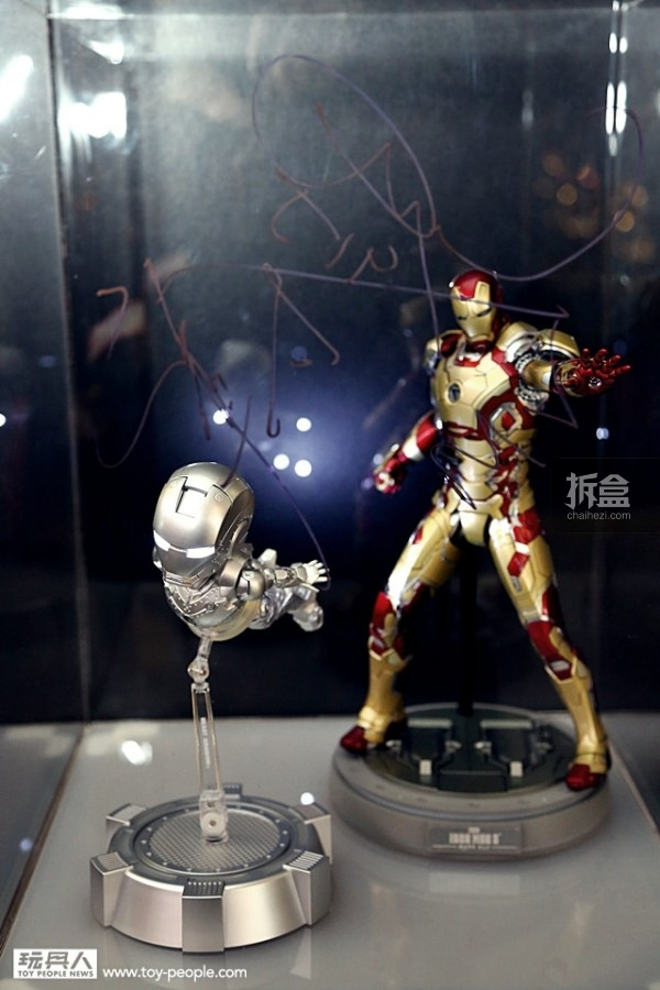 marvel-taiwan-heroshow-toypeople (12)