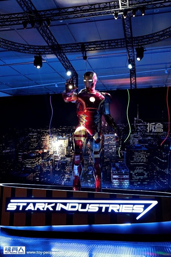marvel-taiwan-heroshow-toypeople (39)