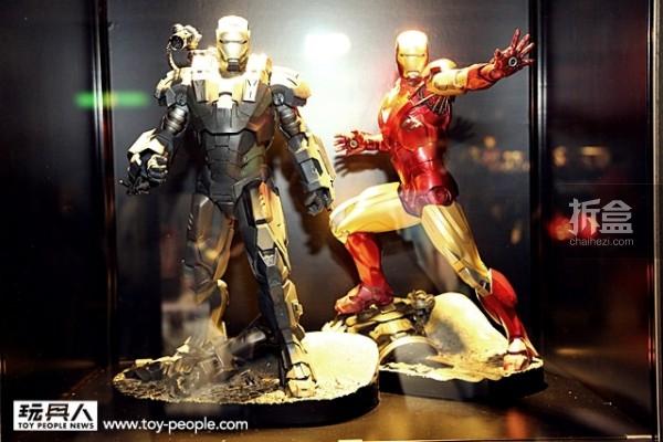 marvel-taiwan-heroshow-toypeople (4)