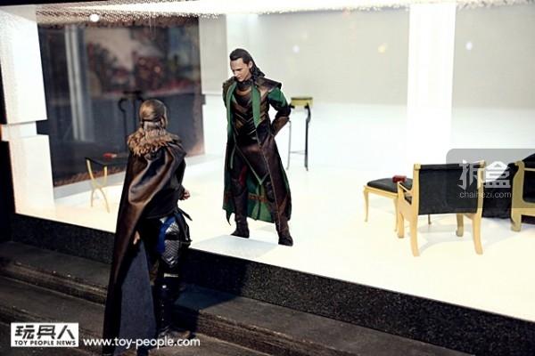 marvel-taiwan-heroshow-toypeople (43)