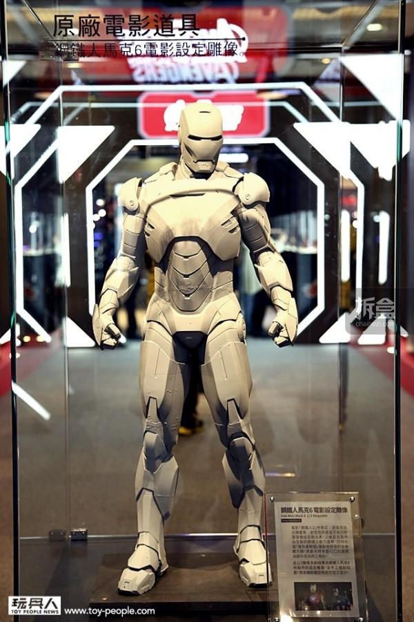 marvel-taiwan-heroshow-toypeople (44)