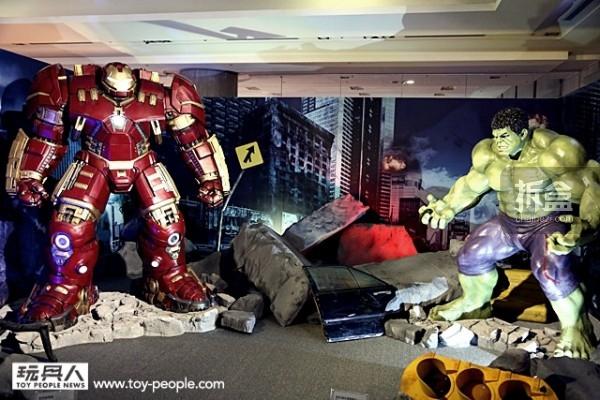marvel-taiwan-heroshow-toypeople (49)