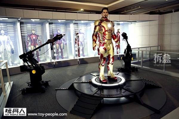 marvel-taiwan-heroshow-toypeople (5)