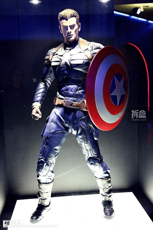 marvel-taiwan-heroshow-toypeople (55)