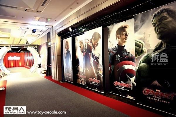 marvel-taiwan-heroshow-toypeople (56)
