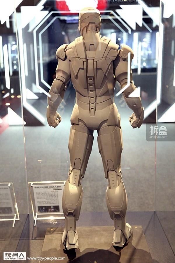 marvel-taiwan-heroshow-toypeople (57)