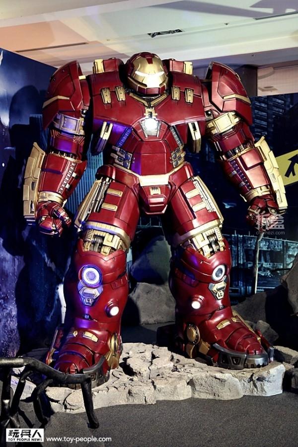marvel-taiwan-heroshow-toypeople (58)
