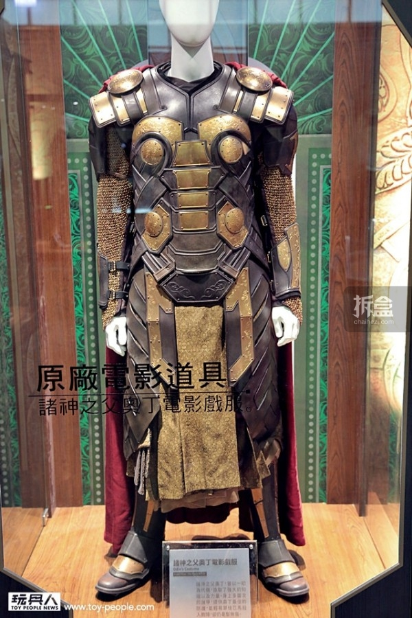 marvel-taiwan-heroshow-toypeople (59)