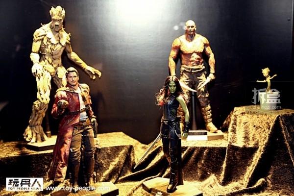 marvel-taiwan-heroshow-toypeople (6)