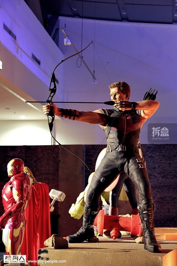 marvel-taiwan-heroshow-toypeople (60)
