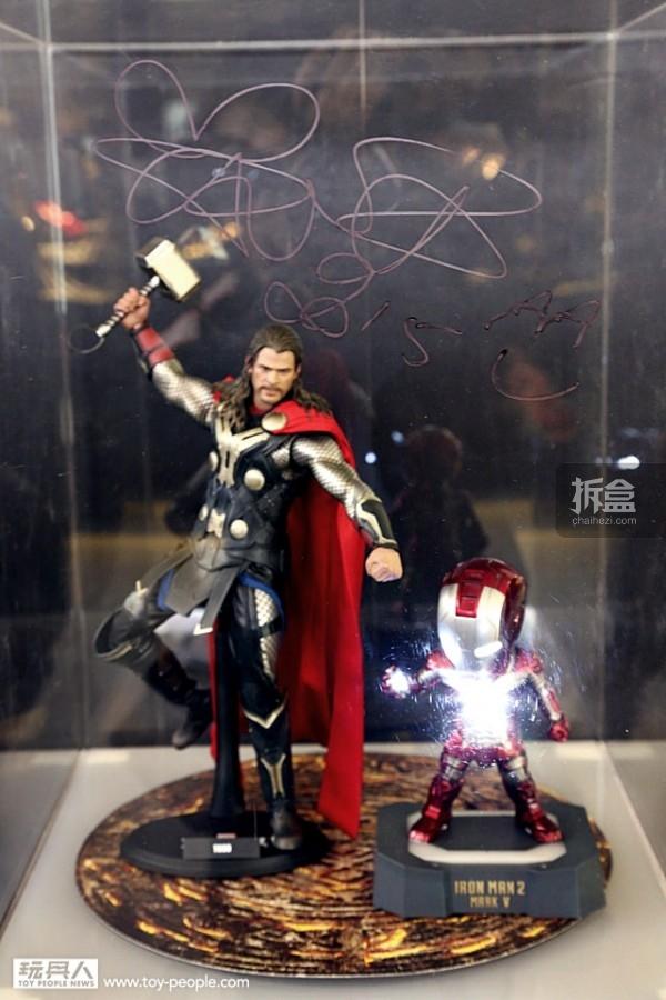 marvel-taiwan-heroshow-toypeople