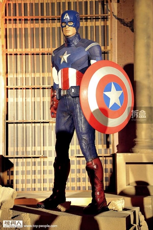 marvel-taiwan-heroshow-toypeople (61)