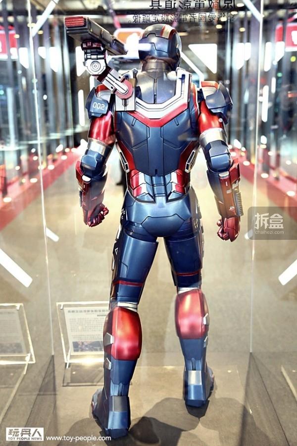 marvel-taiwan-heroshow-toypeople (63)