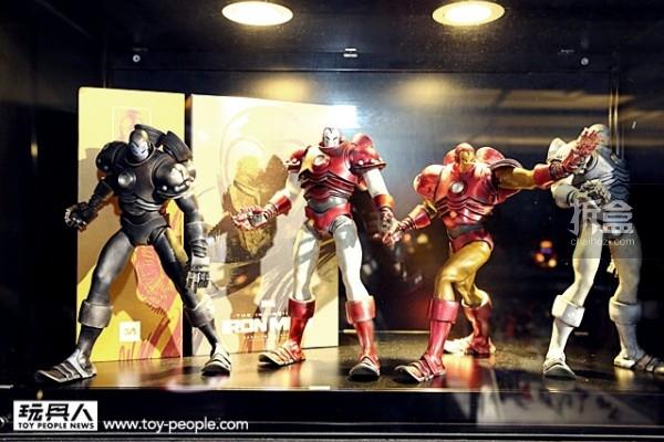 marvel-taiwan-heroshow-toypeople (7)