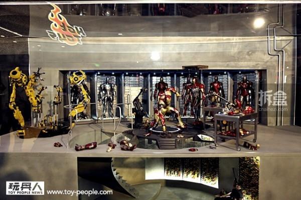 marvel-taiwan-heroshow-toypeople (71)