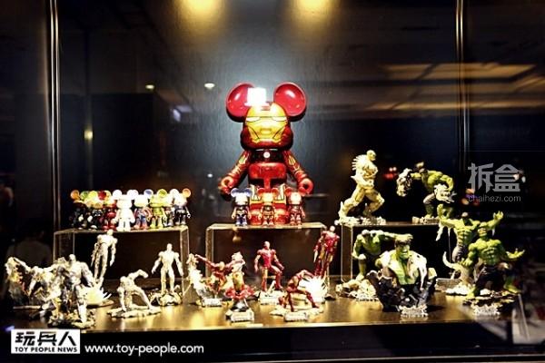 marvel-taiwan-heroshow-toypeople (72)