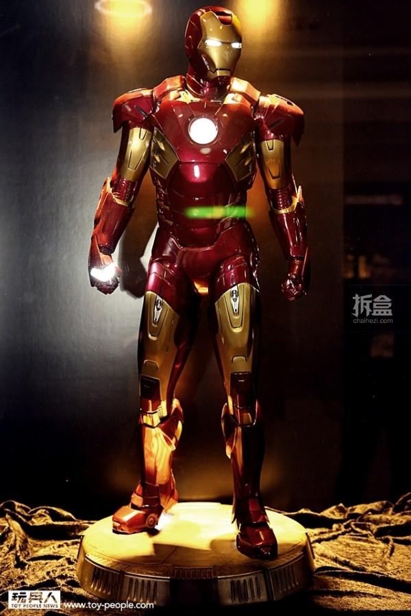marvel-taiwan-heroshow-toypeople (74)