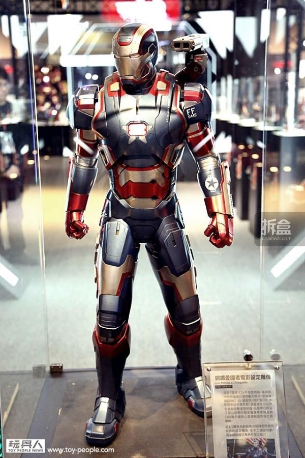 marvel-taiwan-heroshow-toypeople (83)