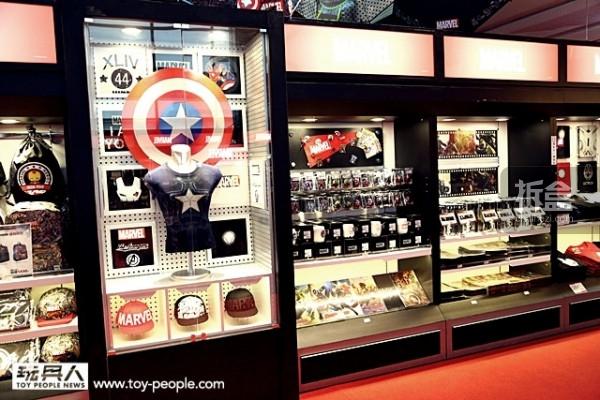 marvel-taiwan-heroshow-toypeople (85)